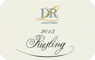 Dr. L Rieslings - Dr Loosen