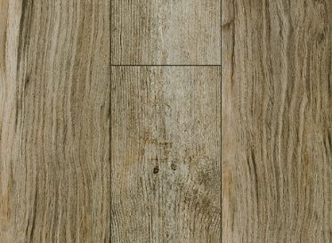Porcelain tile in  Farina Bay Oak / Lumber Liquidators
