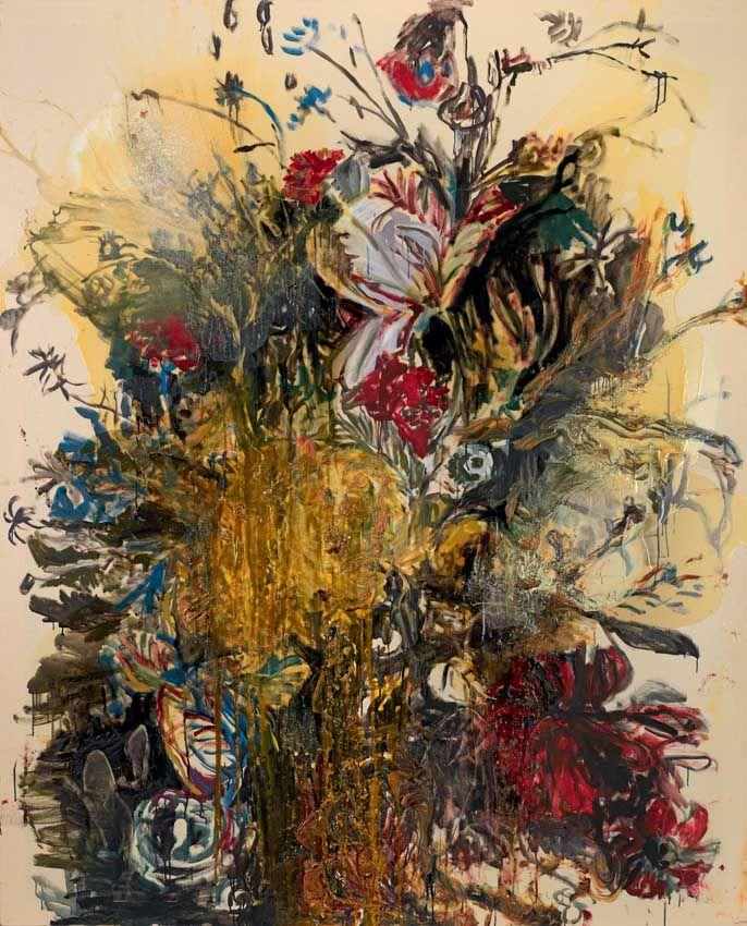 Carnegie Art Award 2012 | Amos Anderson taidemuseo