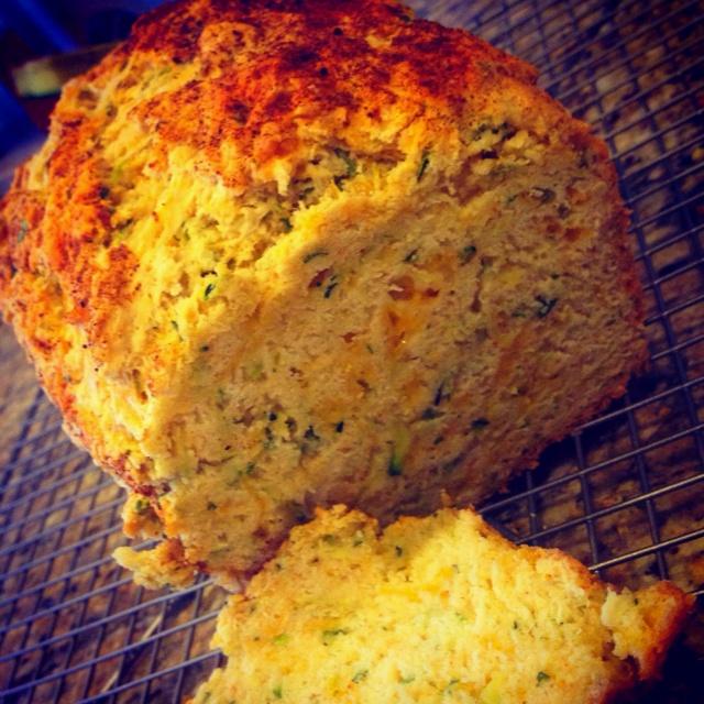 ... bread mom s zucchini bread zucchini bread zucchini bread cheddar chive