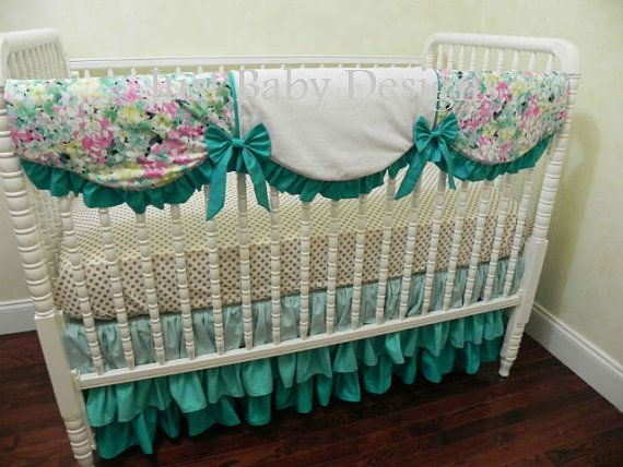 Best 25+ Baby bedding sets ideas on Pinterest | Baby girl ...