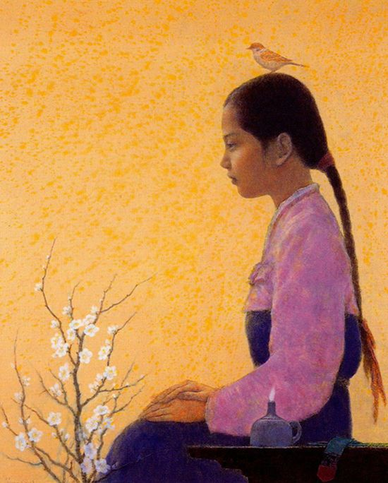 hangryul-2001-the-dawn