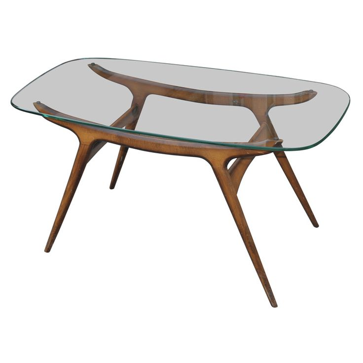 Belgium fifties design table cocktails cocktail tables for Table design belgique