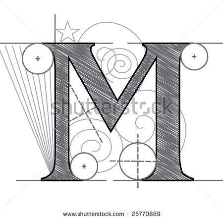 24 best Blueprint images on Pinterest Typography, Architectural - best of blueprint education ltd