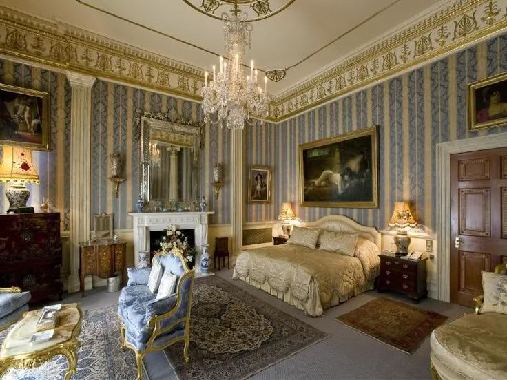 My dream master bedroom | Dream Home | Pinterest