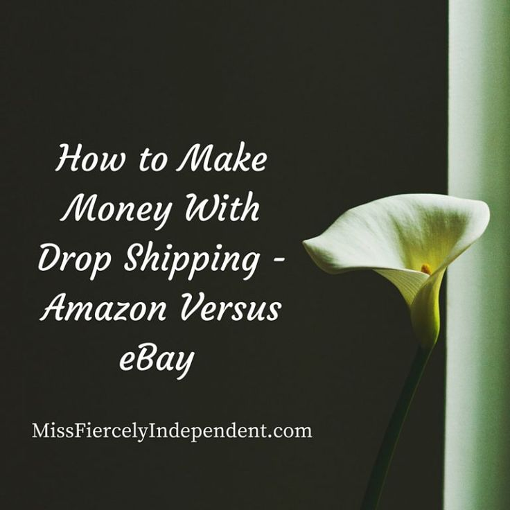 1a8cbb691f DROPSHIPPING - Things I learned when starting out - My advice Victoria  shares her secret ...