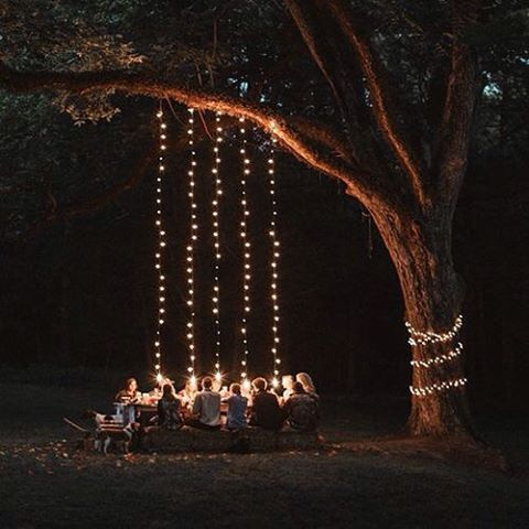 Backyard String Lighting Ideas wooden posts used to hang string lights on a deck 25 Best Ideas About Backyard String Lights On Pinterest Patio Lighting String Lights Outdoor And Deck Lighting