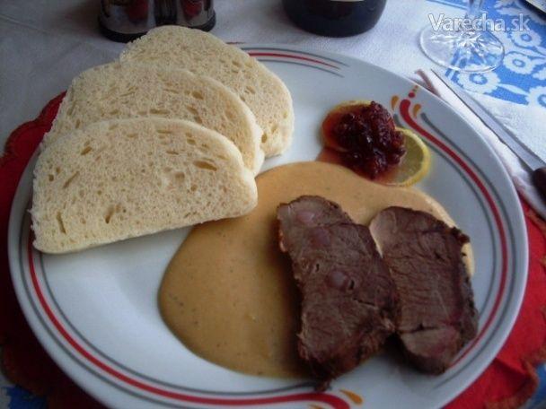 Divina na smotane (fotorecept) - Recept