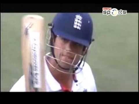 Pakistan vs England Test Series 2015 2016 Latest updates