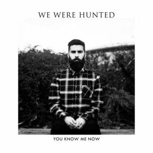 Exclusive Interview with We Were Hunted | My Freakin Ears! #wewerehunted #chrisjohnmillington