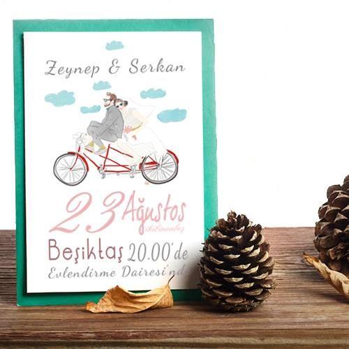 #wedding #weddingcard #card #invitation #invitationcard #illustration