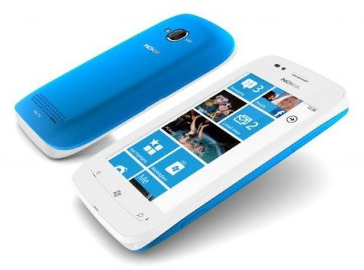 12 best nokia lumia 710 manual images on pinterest manual rh pinterest com nokia lumia 710 manual nokia 710 service manual