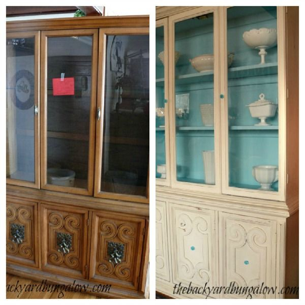 refinished china cabinet best 25 refinished china cabinet ideas only on 25287