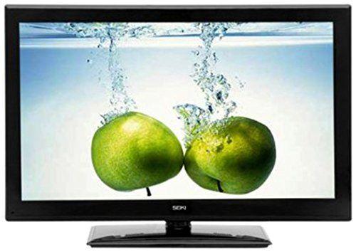 32 inch lcd tv 720p or 1080p plasma