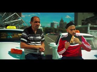 Тимати - Понты (Премьера клипа){{AutoHashTags}}