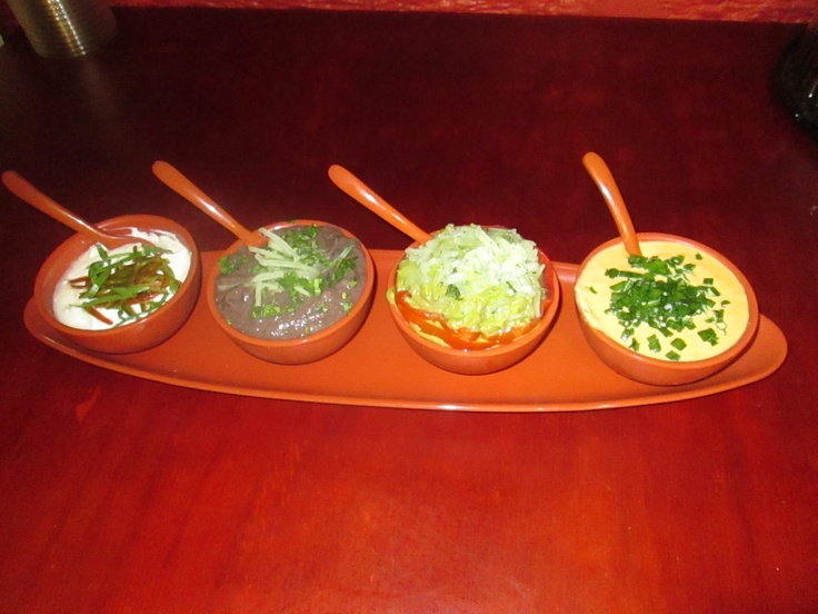 Tacos Al Pastor Receta Recetas De Allrecipes | Tattoo Design Bild