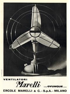 """FLASH 1964 di GENERAZIONI e """"PICK-UP"""": 6281"""