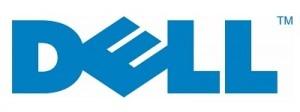 Dell - Best Laptop Brand http://thebestlaptopbrands.com/