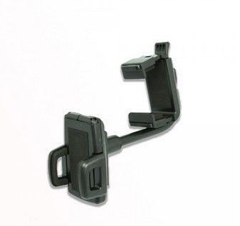 Aksesoris Mobil --> http://www.reviewproduk.net/aksesoris-mobil-ini-dijamin-akan-membuat.xhtml #accessories #cars