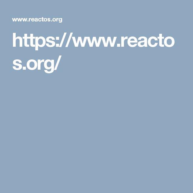 https://www.reactos.org/