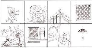 Tips Lolos Tes Psikologi Psikotest Bumn Bank Dll Bagian 2 Inilah Arti Gambar Pohon Dalam Psikotes Ari Iswanto Tips Menggambar Pohon Gambar Menggambar Orang