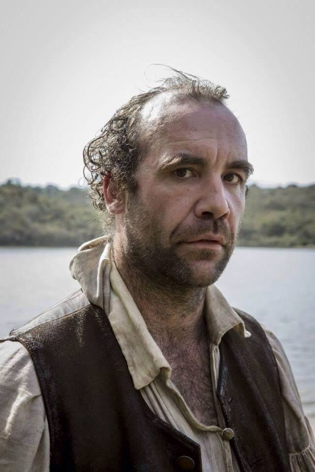 17 best images about rory on pinterest rory mccann game
