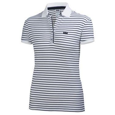 Helly Hansen Women's Breeze Polo Shirt