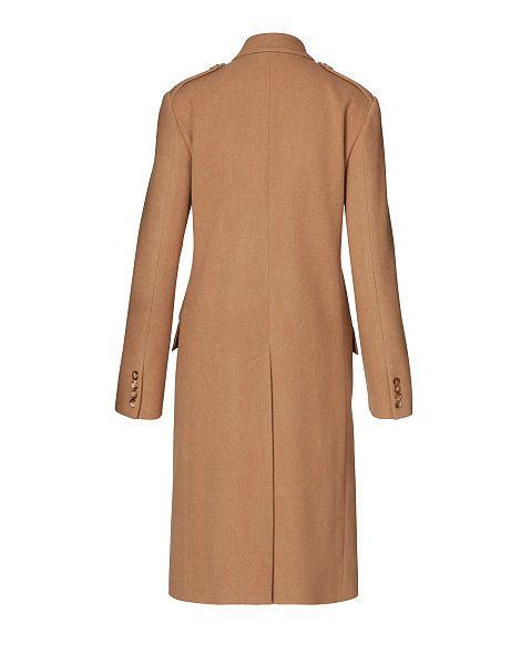 The British Warmer - Wool Coats & Jackets - RalphLauren.com