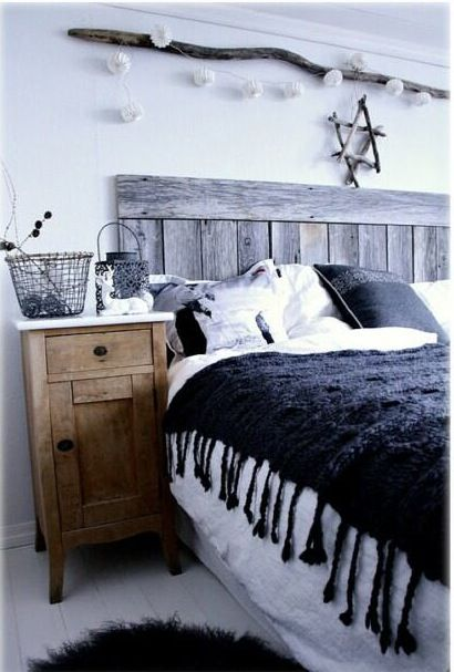 Bedroom inspo. Love this colour combo. Kx