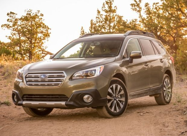 http://releasedatenews.com/2016-subaru-outback-release-date-and-engine/ The 2016 Subaru Outback will use the same platform as before which means it will still be based on the Legacy, unlike what many people though. This also means that this upgrade won't be as drastic as you might think which allows the engineers from Subaru to develop the same sensible car as it always was.