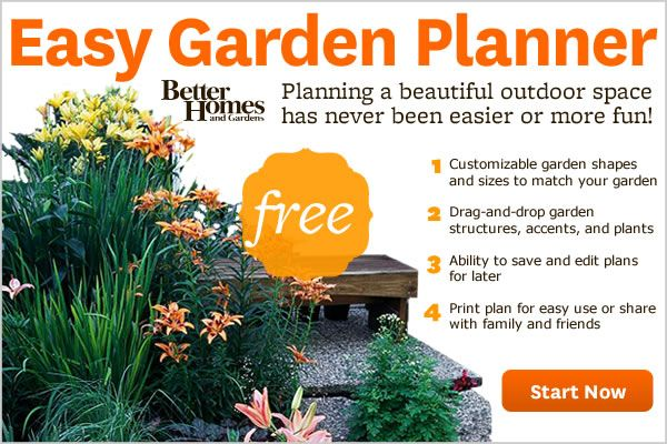 If I can ever become the gardener in reality that I am in my imagination, then this will be a helpful website.