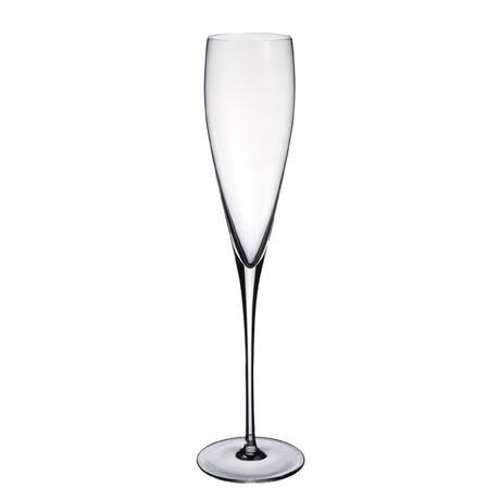Villeroy & Boch Allegorie premium champagne flute