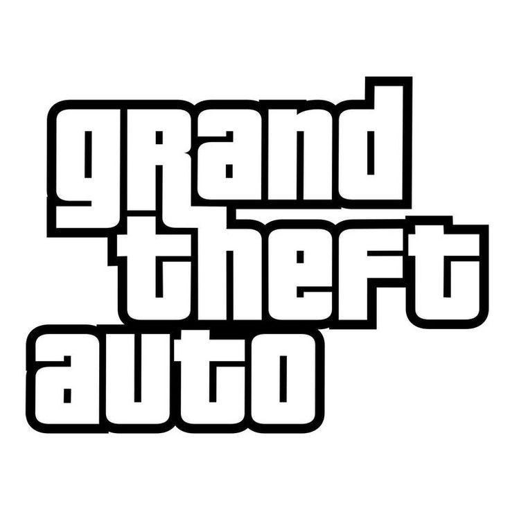 Best 25+ Grand theft auto series ideas on Pinterest