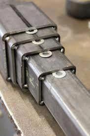 welding table kit #Weldingtable