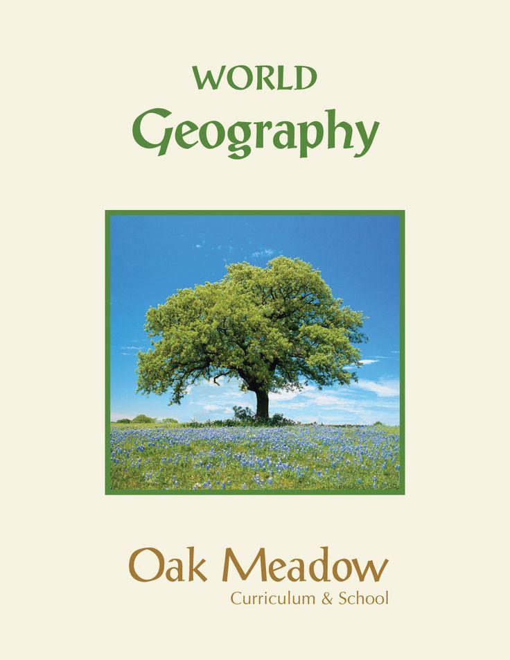 Printables Glencoe World Geography Worksheets glencoe world geography worksheets davezan abitlikethis