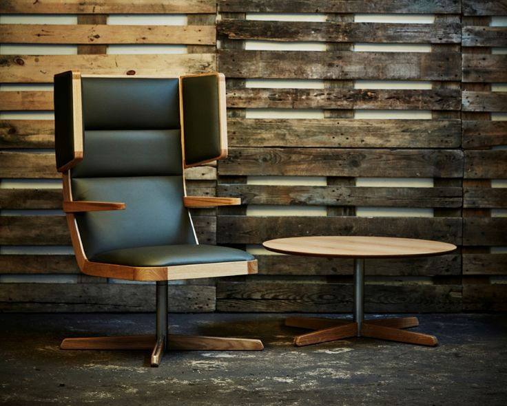 Spekta range of corporate, workplace and hospitality seating designed by David Fox for Knightsbridge Furniture