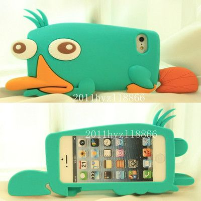 ummm yeah this will be mine. as soon as I get an iPhone...