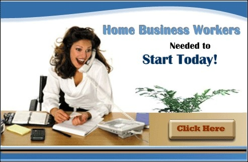 Work From Home Transcription Jobs South Africa