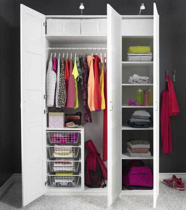 as 176 melhores imagens em quartos ikea portugal no. Black Bedroom Furniture Sets. Home Design Ideas