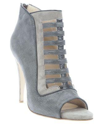 Bionda Castana Sandal Style Shoe Women Footwear from farfetch.com