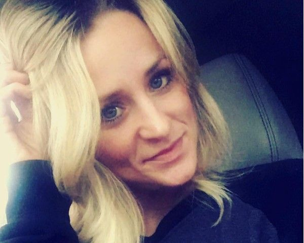 Teen Mom 2 Leah Messer Is Back On Drugs? Here's The Truth - http://www.morningledger.com/teen-mom-2-leah-drugs-truth/13128676/