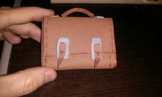 Otro maletin