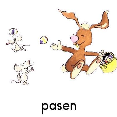 1000 images about pasen on tes stained glass