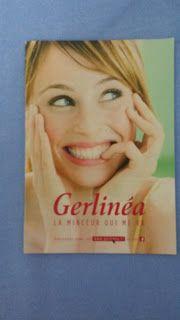 arome-fel-de-fel-amalia: PROMISIUNEA GERLINEA