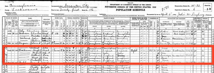 LIAR,  LIAR PANTSUIT ON FIRE - Hillary Clinton Wrong On Family's Immigration History, Records Show - BuzzFeed News