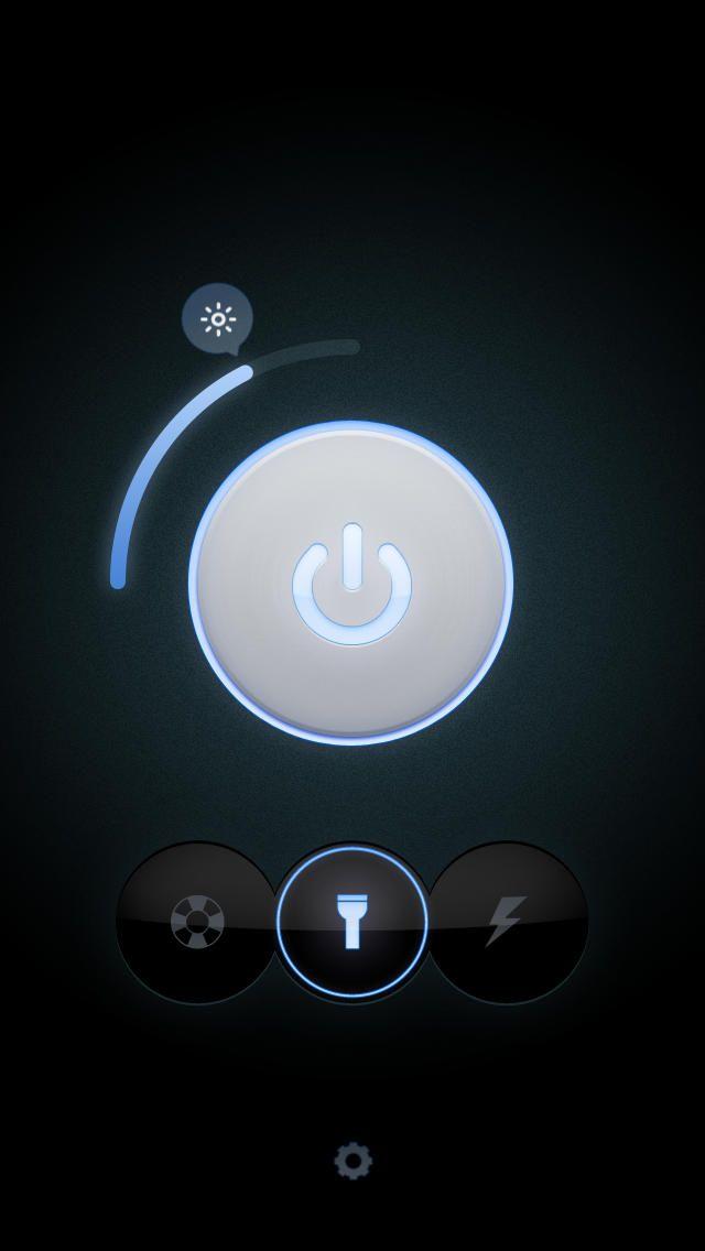 כפתורים פעילים ולא פעילים