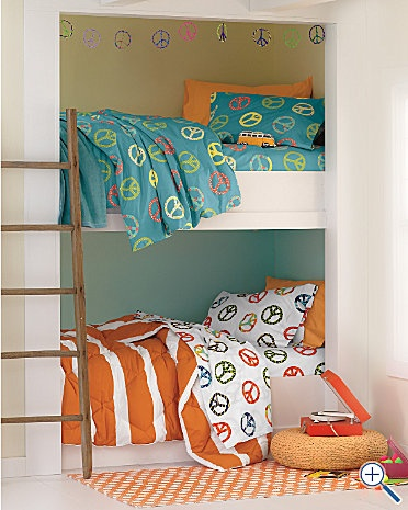 Peace Sign Bedding  Cute for kids room   Bedroom GirlsBedroom IdeasBed. 25 best Peace Decor images on Pinterest
