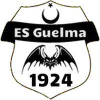 ESPERANCE SPORTIVE DE GUELMA