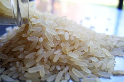 Parboiled Rice Cooking Directions