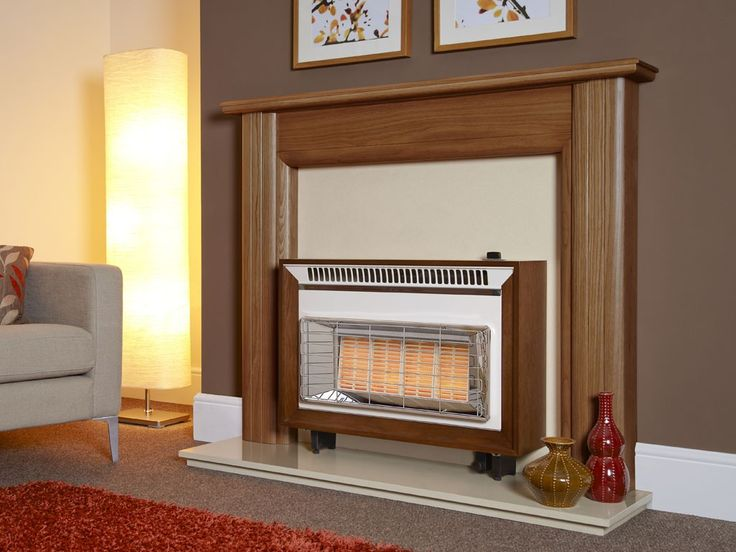The Misermatic flavel gas fire is an Incredible 84% net efficiency and adaptability; the real wood-cased Misermatic has them both. The flavel Misermatic gas fire is available now in either teak (shown in main image), mahogany, light oak, medium oak or black finishes!